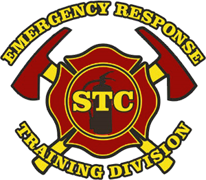 STC StandBy Rescue